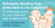 scholastic gives class points.jpg