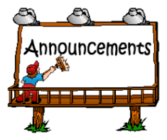 announcements.png