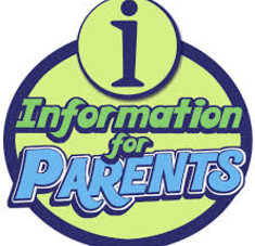 parent info.png